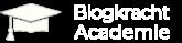 Videoportaal Blogkracht